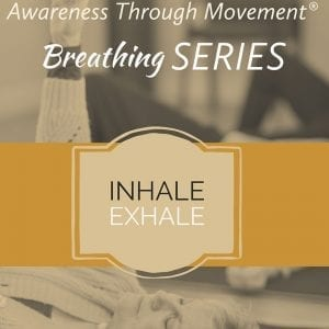 Movement Matters Breathing-Series